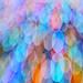 light art 2014-7 by * Yumi *