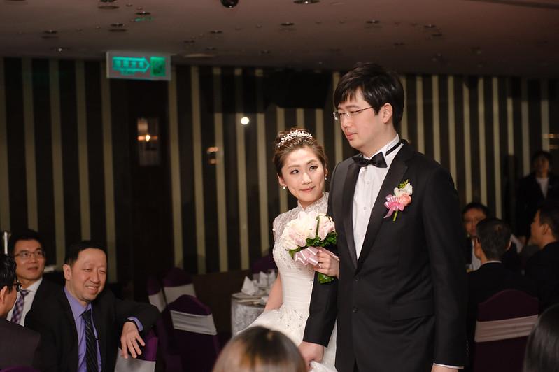 wedding20141210-49