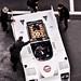 """Porsche 908/3 """"Jo Siffert"""" by calians.sevan"""