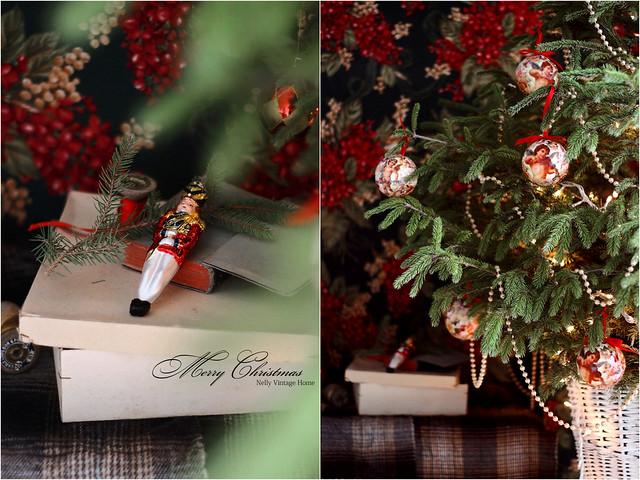 CHRISTMAS7