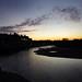 Blakeney - December sunset by Whipper_snapper