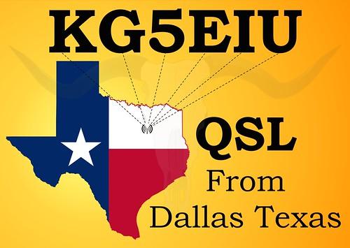 kg5eiu-qsl-card