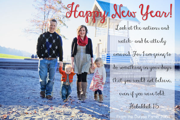 New-Year-2015-Greeting
