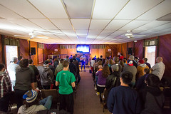 The Gathering- College and Young Adult Retreat 2015 (57 of 111)