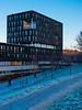 Architecture (Exterior) 2/2