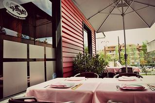 http://hojeconhecemos.blogspot.com/2013/05/eat-rigatoni-majadahonda-espanha.html