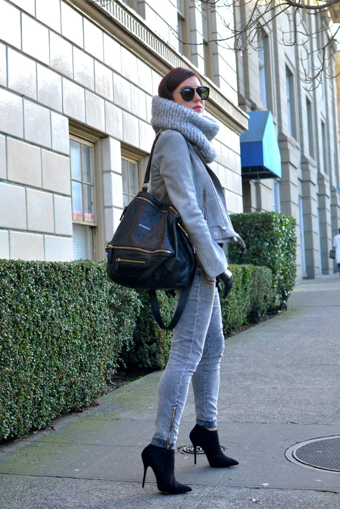 Christine-Cameron-shades-of-gray-my-style-pill2