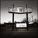 Car Wash by e l e c t r o l i t e