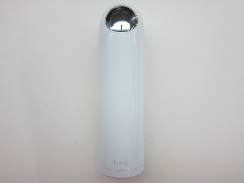 HTC RE Camera - Back