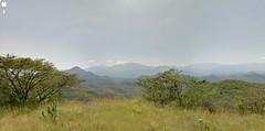 Tehuantepec