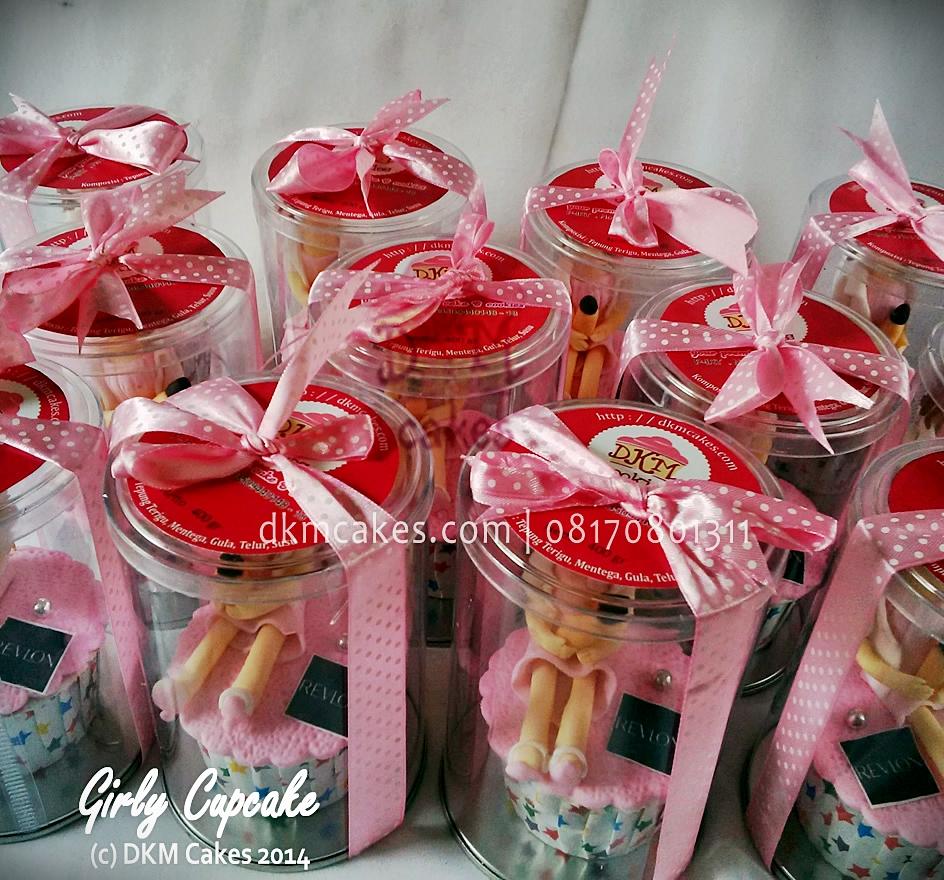 DKM Cakes telp 08170801311, DKMCakes, untuk info dan order silakan kontak kami di 08170801311 / 27ECA716  http://dkmcakes.com, jual kue jember, toko   kue jember, toko   kue online jember bondowoso lumajang, pesan cupcake jember, jual cupcake jember, beli cupcake jember, toko cupcake jember, kue jember, cupcake lucu jember info / order   : 08170801311 / 27ECA716   http://dkmcakes.com, girly cupcake
