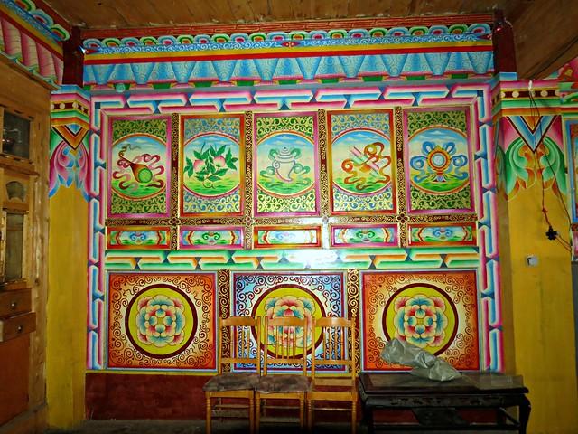 Tibetan Home Wall Decorations Flickr Photo Sharing Home Decorators Catalog Best Ideas of Home Decor and Design [homedecoratorscatalog.us]