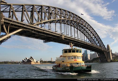 new bridge ferry wales point puente boat harbour south sydney australia ponte nsw australien baía milsons australie bahía 澳大利亚 シドニー オーストラリア 悉尼 cầu австралия 시드니 cảng पुल 오스트레일리아 브리지 сидней 雪梨港灣大橋 sídney 하버 सिडनी харборбридж ハーバーブリッジ बंदरगाह สะพานซิดนีย์ฮาร์เบอร์