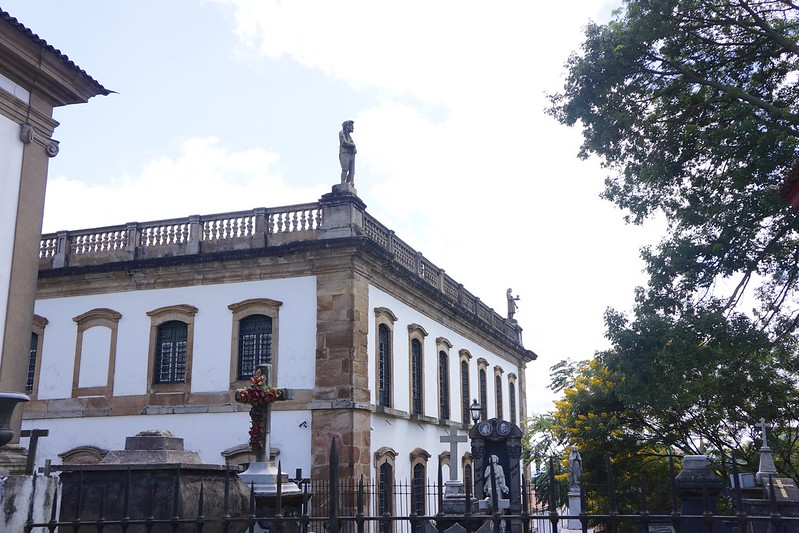 Ouro Preto 40