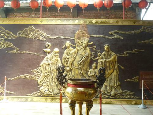 Ta-Kaohsiung-Nouvel An-Marche(9)