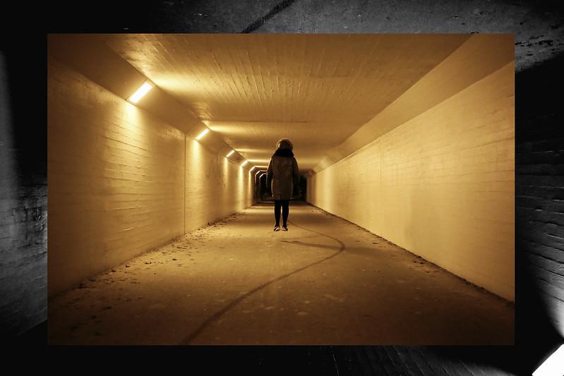 tunneli1