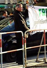 03.03.15: Neonazi-Kundgebung