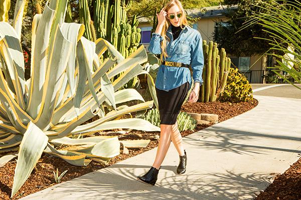 eatsleepwear, AG-jeans, 1