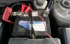 - Batteria auto scarica, cosa fare -