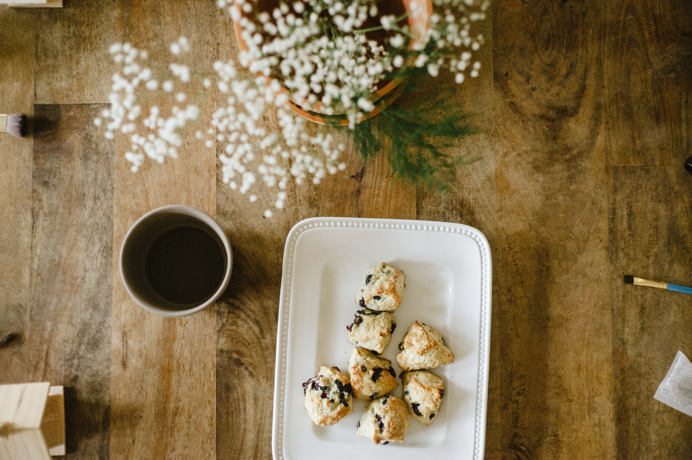 olives_tea_party-18