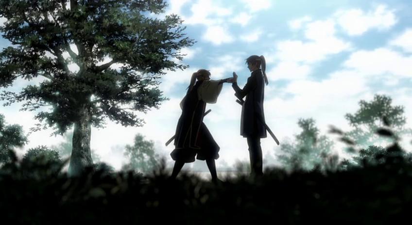 Hybrid Child OVA 3 (41)