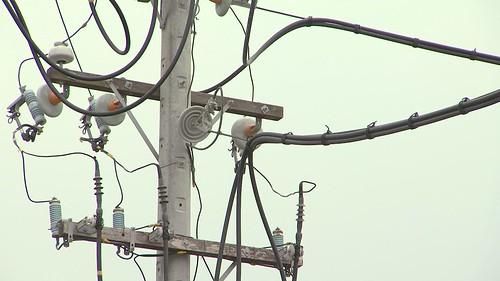 綠能電廠的多餘電力可賣給台電