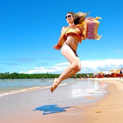 #colores #beach #conde #Bahia #nordeste #brasil #linhaverde #litoralnorte #praia #fotografia #nikon #lucianocarcara #cor #summer #verao #speedlight #luzmista #eusounikon