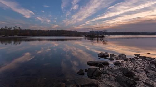 susquehannastatepark