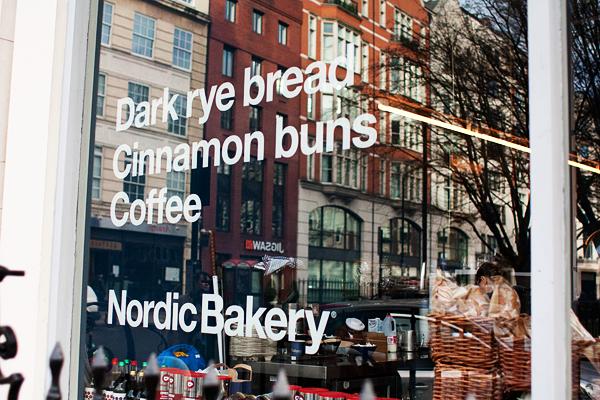 nordic-bakery