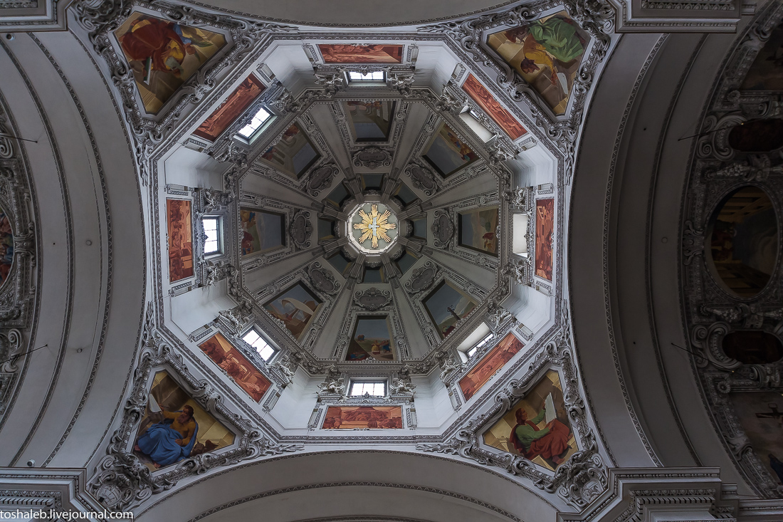 Зальцбург_замок-28