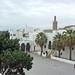TANGER / TANGIER / TÁNGER/ – Maroc – Marruecos – Morocco - North Africa – Afrique du Nord – Norte de África.