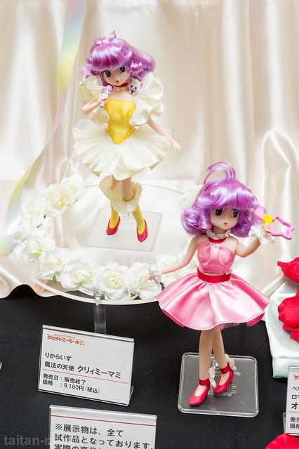 DollShow42-タカラトミー-DSC_7381