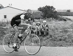Ferdinand_Bracke_-_Tour_1976