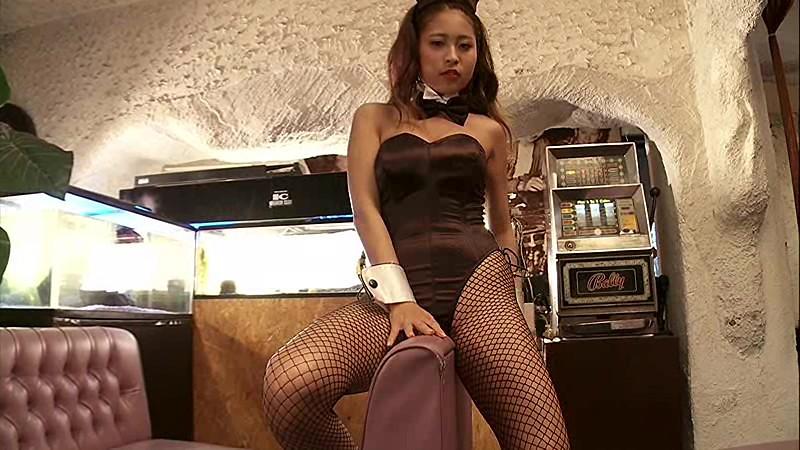 アイドルワン ナーリー・ピュアリー 十枝梨菜