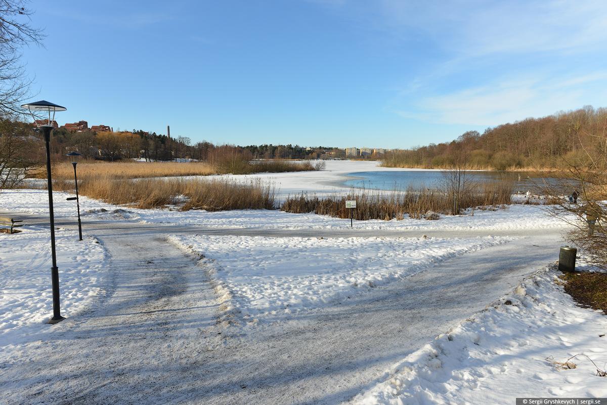 arenastaden_solna_stockholm-28