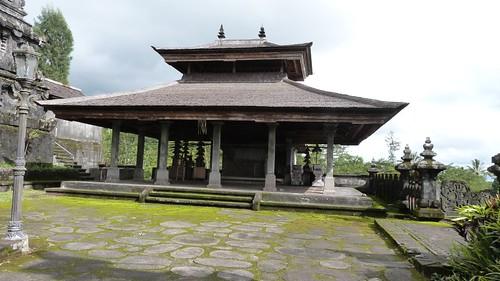 Bali-2-139
