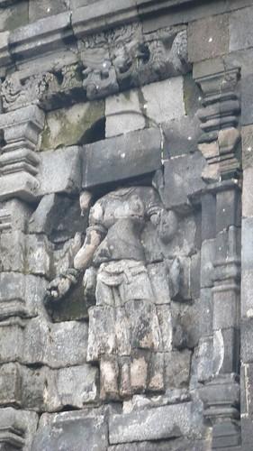 Bali-7-100