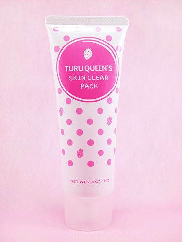 turuqueen_skinclearpack_02