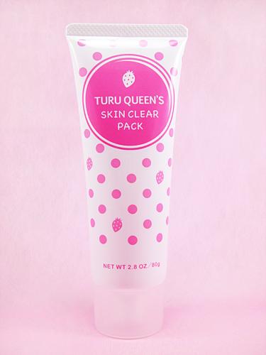 turuqueen_skinclearpack_02