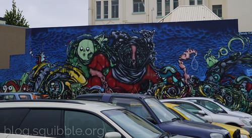 squibble_visits_Christchurch_streetart1