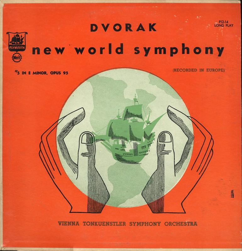 plymouth_p12-14_dvorak_symphony_9_vienna_tonkuenstler_so_4