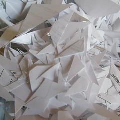 art, art paper, origami, paper, origami paper,