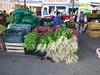 Market in Cuautla
