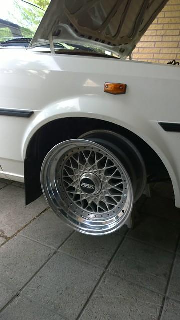 S`ebun sätökset: Corolla KE70 & GT86 #TPPPKSN 16466152158_ea8dd9d9c9_z