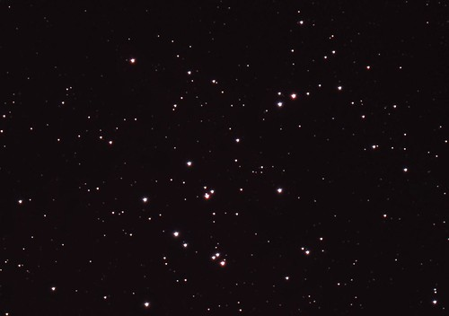 20150225 M44 LRGB
