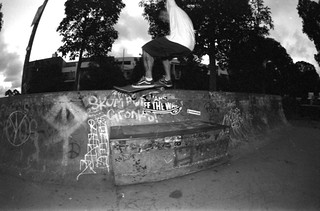 front smith