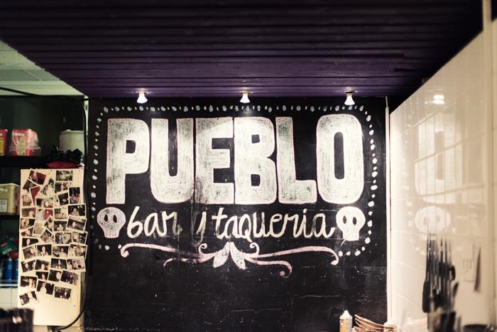 pueblo-(21-of-22)