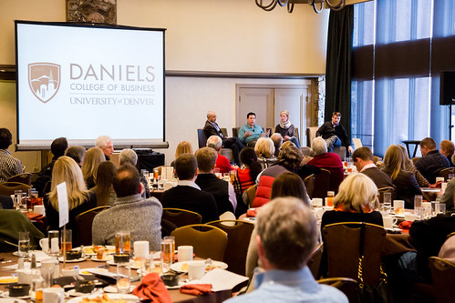 EVENTS-executive-summit-rockies-03042015-AKPHOTO-169