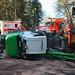 Verkehrsunfall Schelmengraben 05.03.15