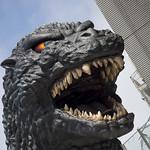 Kabukicho_Godzilla-11